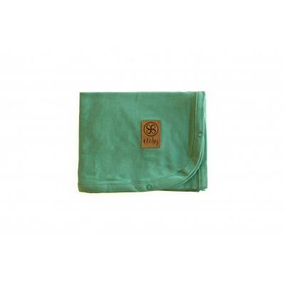 UV deka Cloby Ocean Green