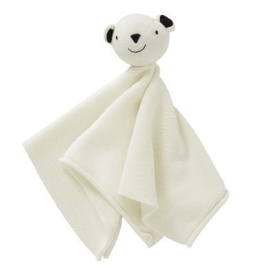 Mojkáčik Polar bear