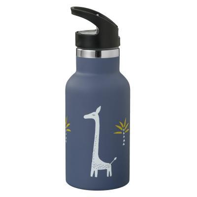 Termofľaša FRESK Girafe