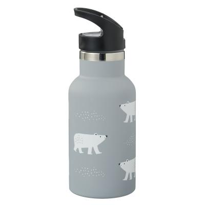 Termofľaša FRESK Polar bear