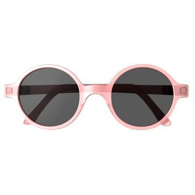 Slnečné okuliare KIETLA RoZZ 9-12r