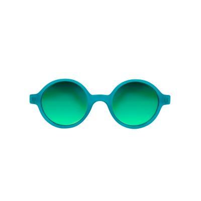Slnečné okuliare KIETLA RoZZ 4-6r modré