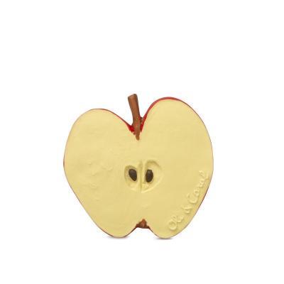 Hryzátko jabĺčko Pepita