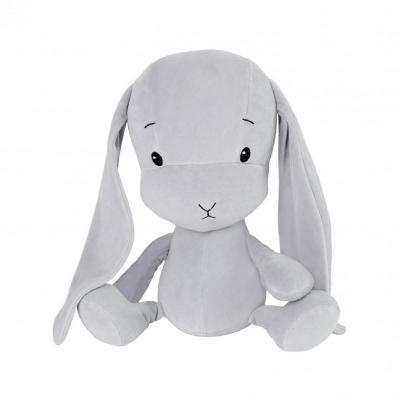 Effík Bunny S - šedá/šedá