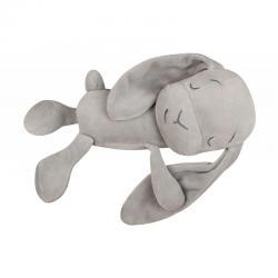 Ospalý Effik - šedý