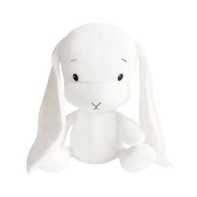 Effík Bunny  L - biela