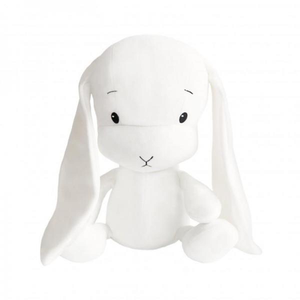 Effik Bunny S - biela/biela