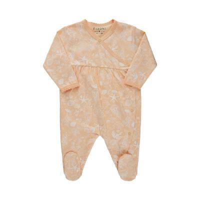 Pyžamo FIXONI Bellini