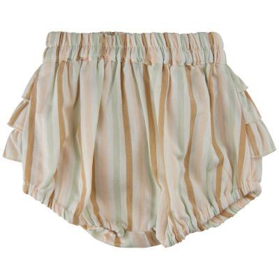 Nohavice krátke FIXONI