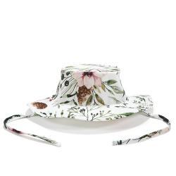 Klobúk LaMillou - safari hat blossom