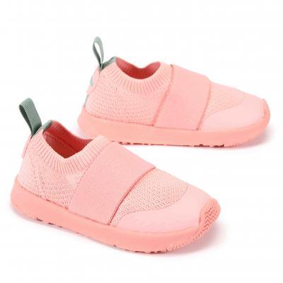 Sneakers tenisky Pink Sorbet