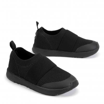 Sneakers tenisky Black Berry Sorbet