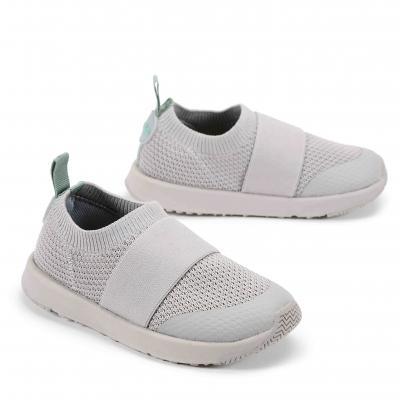 Sneakers tenisky Jasmin Sorbet