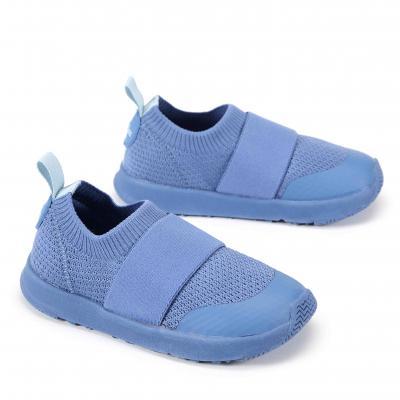 Sneakers tenisky Blueberry Sorbet