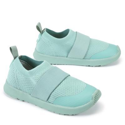 Sneakers tenisky Mint Sorbet