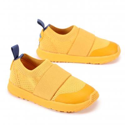 Sneakers tenisky Pineapple Sorbet