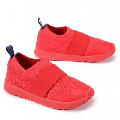 Sneakers tenisky Raspberry Sorbet