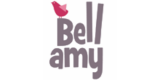 Bell amy
