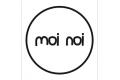 MOI NOI